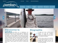 lomechuse.com