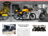 classicracernice.fr