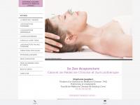 sozenacupuncture.fr