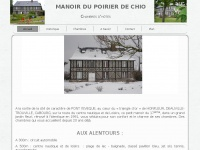 Chambres-normandie.com