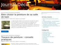 journal-deco.com