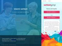 islamisohbet.net