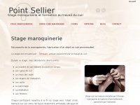 point-sellier.com