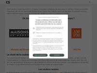 canape-scandinave.com