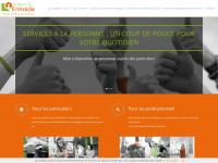 Action-entraide.fr