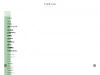 Carnicactus.com