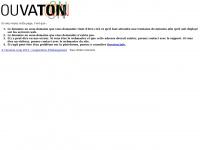 telesecretariat-services.com