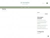 Ze-serrurier-vitry-sur-seine.fr