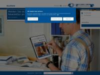 zweihorn.com
