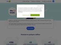 finanzen.fr