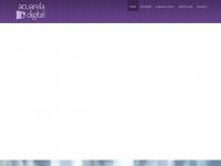 acuareladigital.com