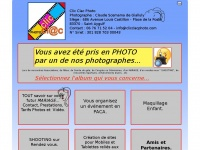 Clicclacphoto.fr