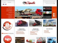 transports-capelle.fr