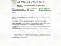 Couturierlaurent.fr