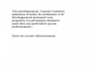laurentcouturier.com