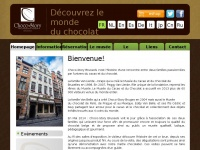 choco-story-brussels.be