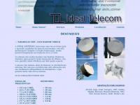 idealtelecom.com.br