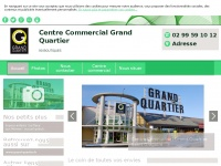 Centre-commercial-grand-quartier.fr