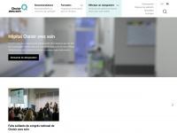 Choisiravecsoin.org