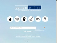 demainleclimat.fr