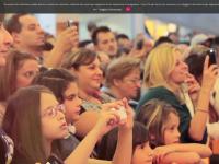 hoppla.it