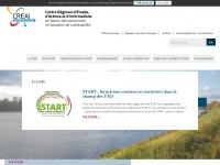 creaicentre.org