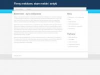 firmy-meblowe.pl