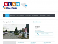 vlan-spectacle.be