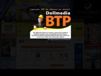 dollmedia-btp.com