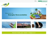 energiedemartinique.com
