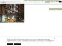 grandhoteleuropa.com
