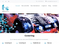 covering-marquage-vehicule.fr