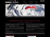 Paragliding-gruyere.ch