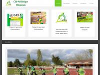 Cav-athle.fr