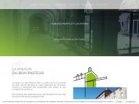Foyer-st-joseph.org