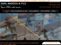 nardou.fr
