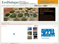 ecodialogue.fr