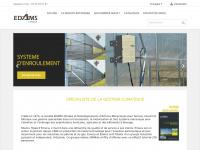 edams.fr