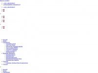 eden-transports.fr