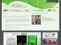 editions-persee.fr