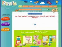 editions-piccolia.fr
