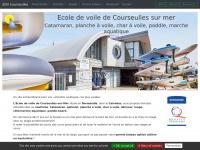edvcourseulles.fr