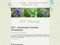 eft-therapy.fr