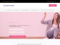 egalite-infos.fr