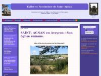 egliseetpatrimoine-stagnan.fr