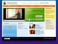 einstruction.fr