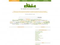 ekoolos.fr Thumbnail