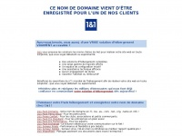 elec-destock.fr