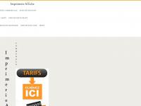 imprimerie-affiche.com