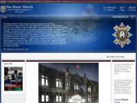 blackwatchcanada.com